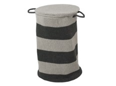 Bronx Laundry Basket Large