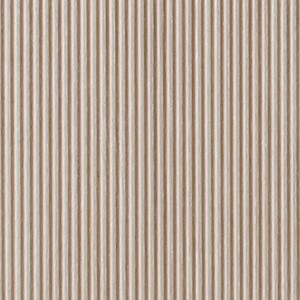 Coastal Oak Woodmatt Thermolaminated V-Groove