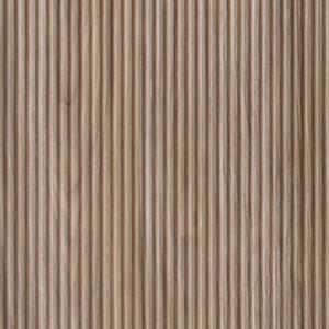 Prime Oak Woodmatt Thermolaminated V-Groove