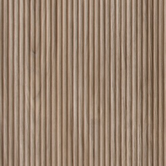 Prime Oak Woodmatt Thermolaminated V-Groove