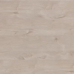 Angora Oak Woodmatt (Textured)