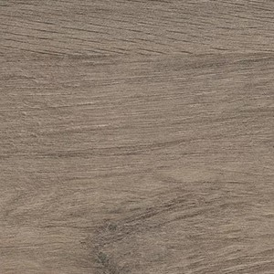 Antico Oak Woodmatt (Textured)