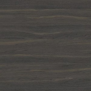 Bottega Oak Woodmatt (Textured)