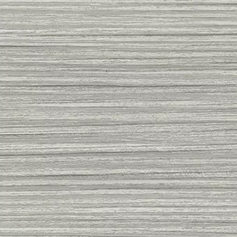 Chalky Teak Nuance (Textured)