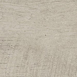 Concrete Formwood Chalk (Textured)