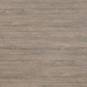 Delana Oak Chalk (Textured)