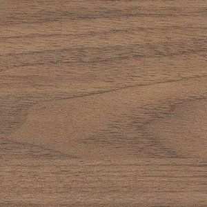Notaio Walnut Ravine (Textured)