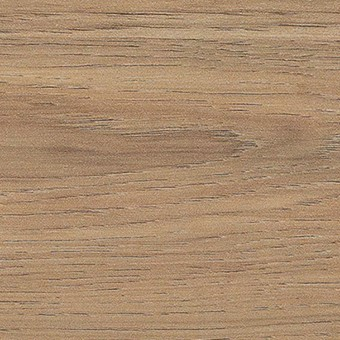 Prime Oak Woodmatt (Textured)