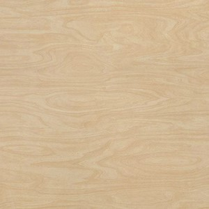 Raw Birchply Natural (Matte)