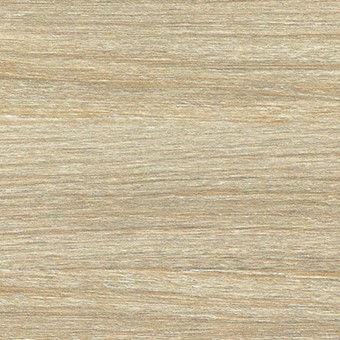 Seasoned Oak Chalk (Textured)