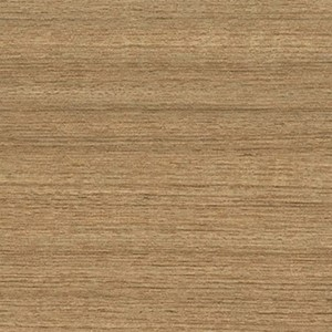 Sublime Teak Chalk (Textured)