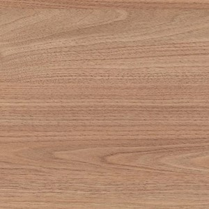Tasmanian Oak Woodmatt (Textured)