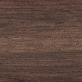 Rojo Walnut Woodmatt (Textured)