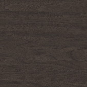Perugian Walnut Woodmatt (Textured)