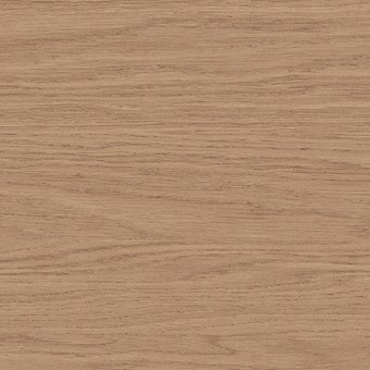 Boston Oak Woodmatt (Textured)