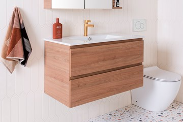 Glacier Ceramic All-Drawer